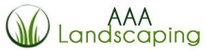 AAA Landscaping LLC